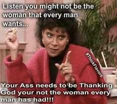 Claire huxtable quotes