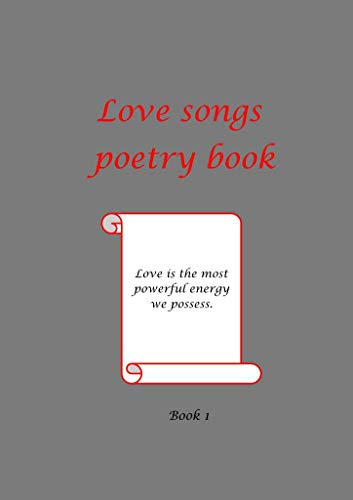 Most powerful love songs