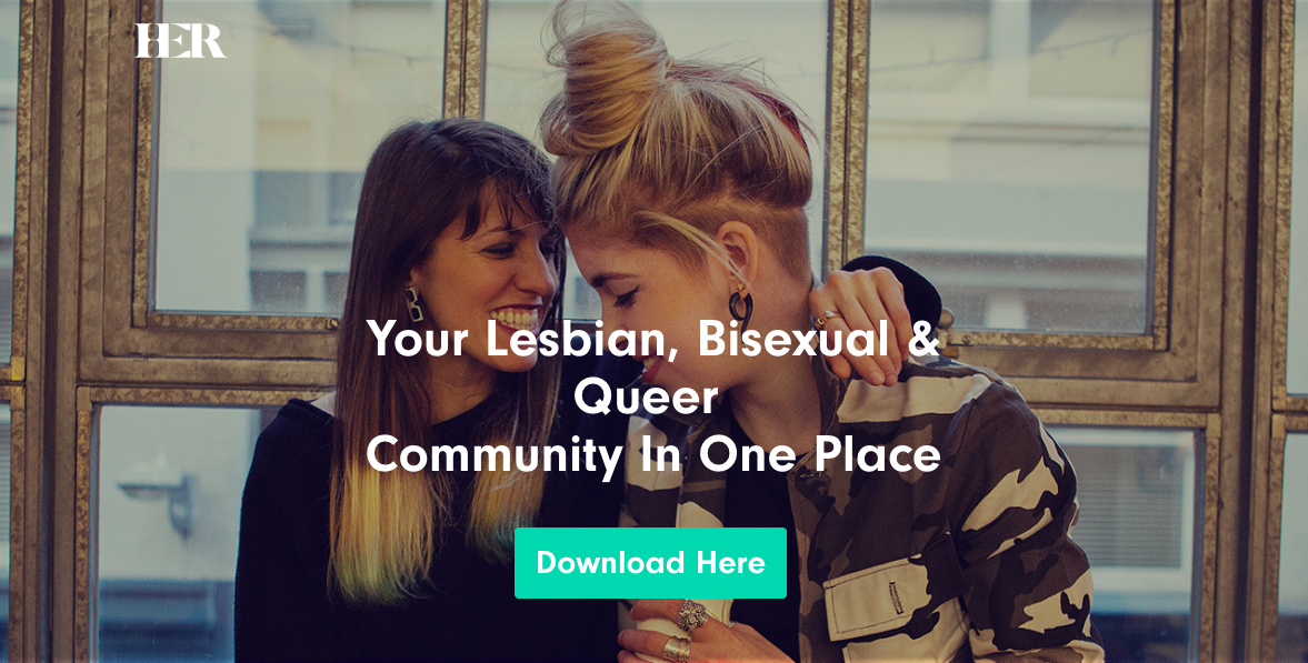 Lesbian dating sites reviews