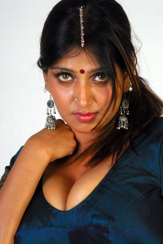Indian mallu movies online