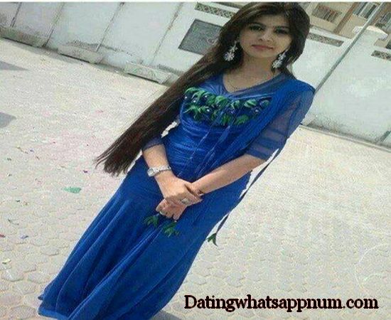 Bangladeshi girl picture and mobile number