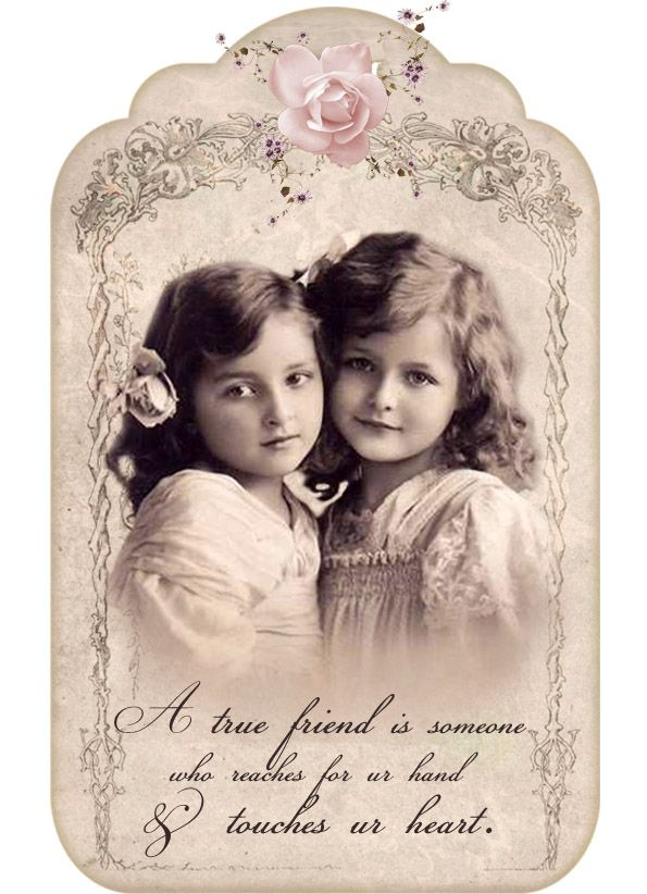 Free friendship with girls