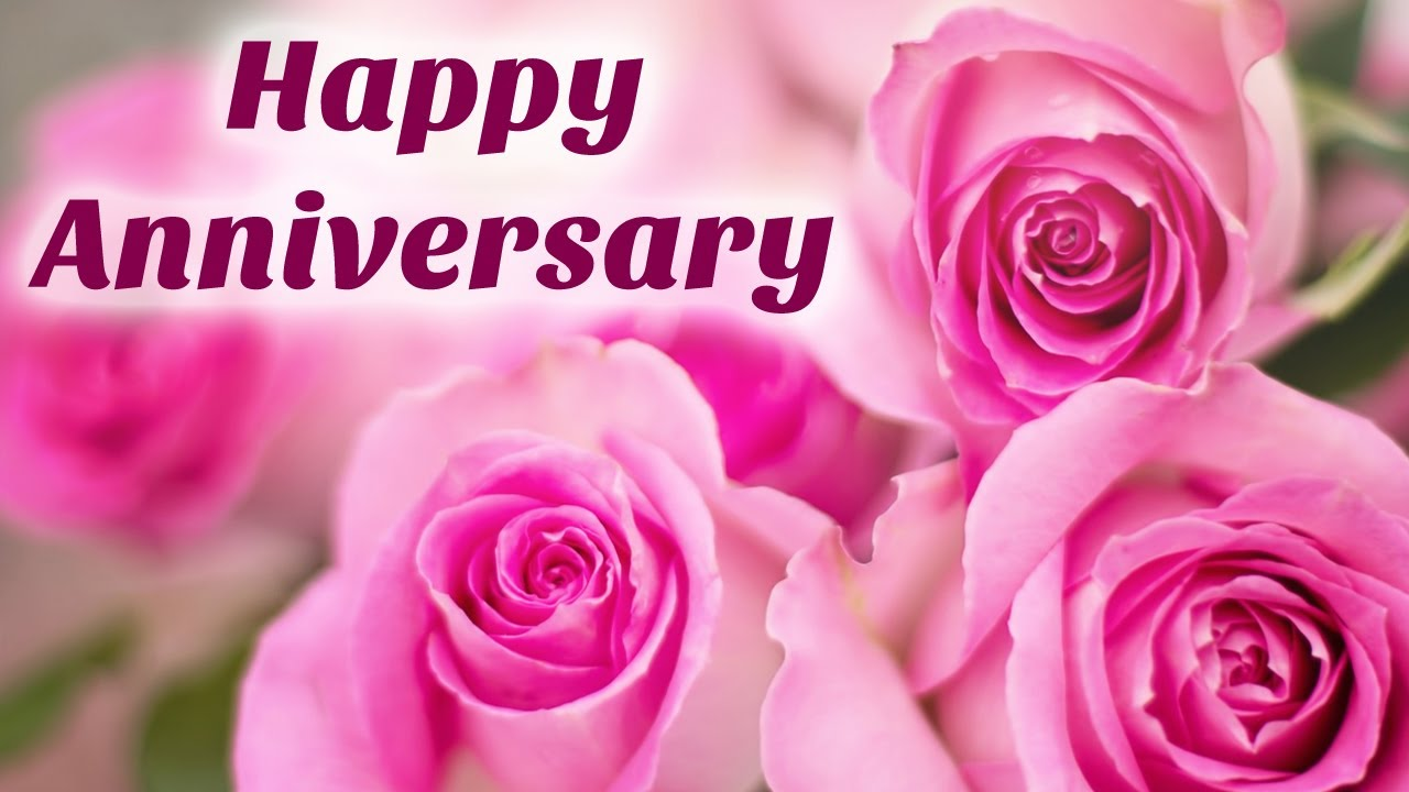 Wedding anniversary wishes for father in law