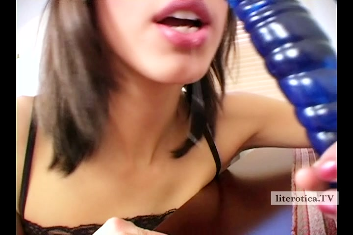How to give a blowjob video tutorial