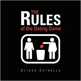 Dating game rules
