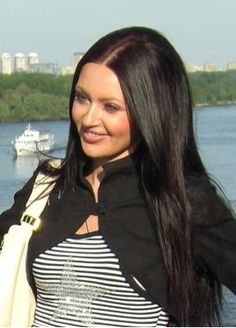 Ukraine girls dating lt