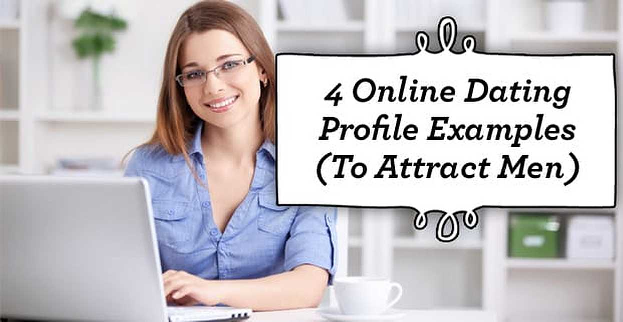 Online dating for gay females