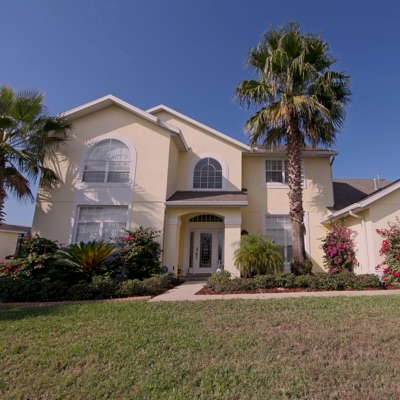 Brevard county tax deed auction