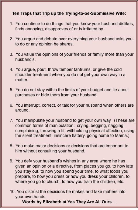 Cheating husband wants to come back