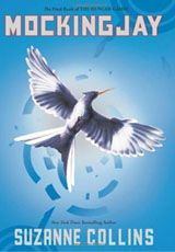 Read hunger games for free