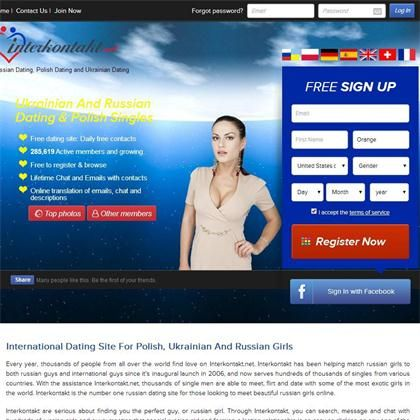 New free online dating sites in usa 2017