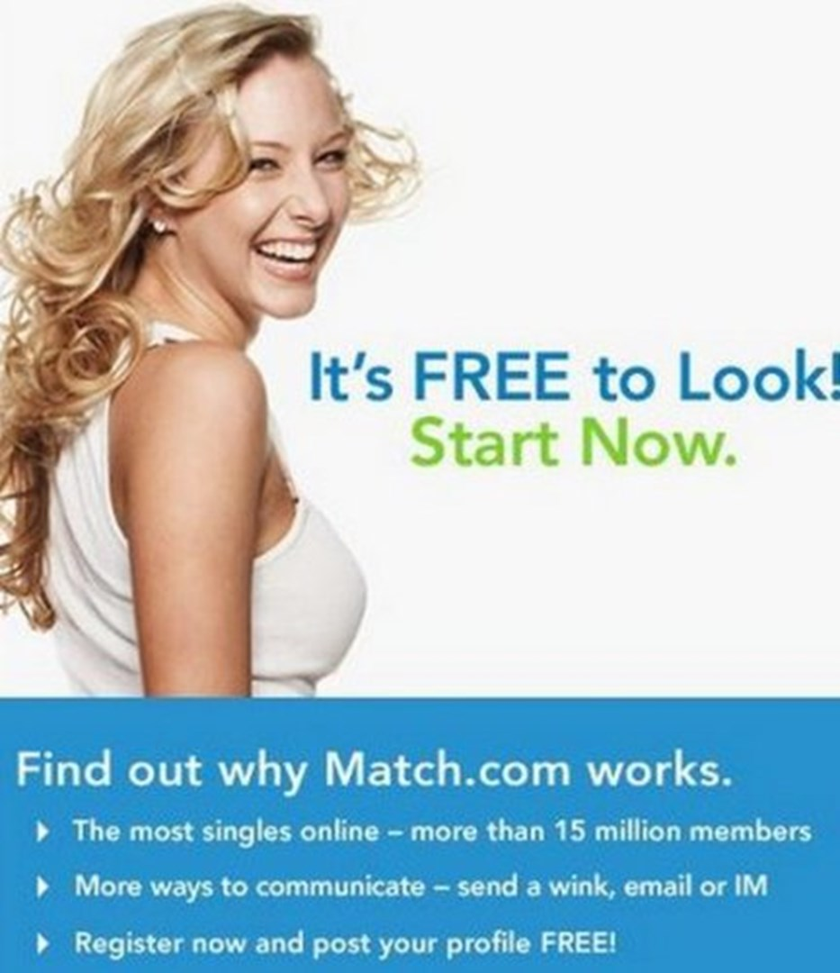 2014 best online dating sites