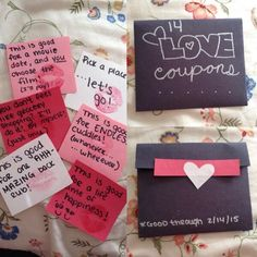 Monthsary surprise ideas for girlfriend