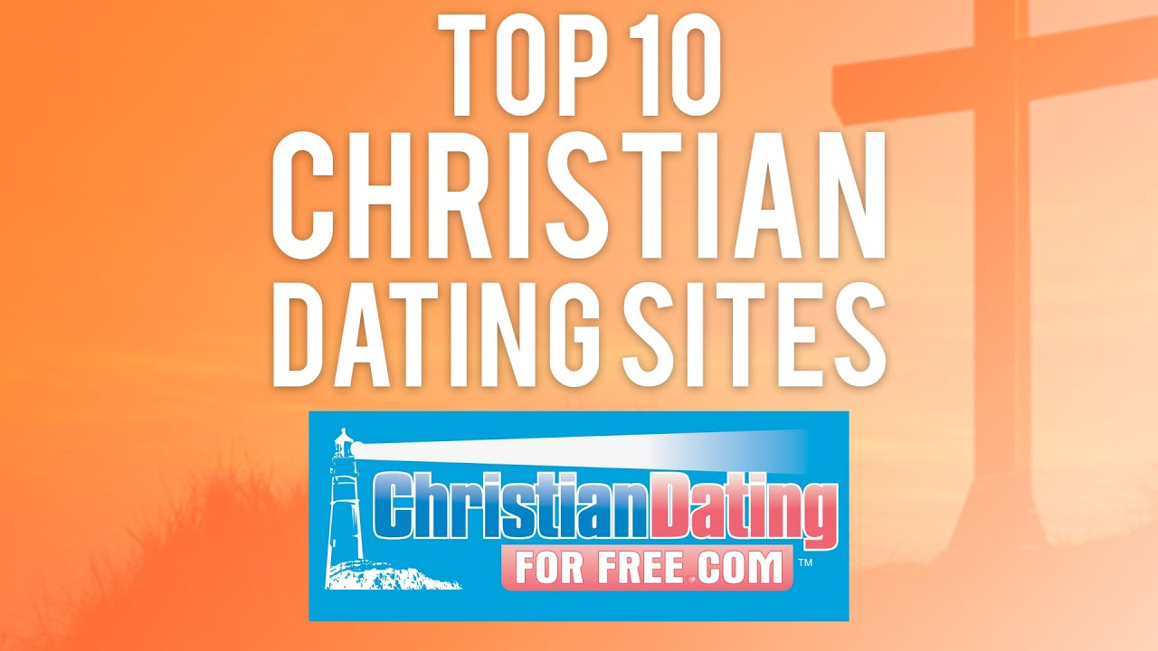 Free christain dating