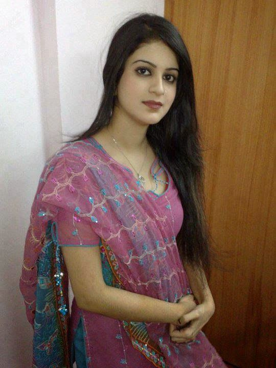 Punjabi women dating