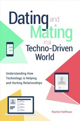 Dating and mating