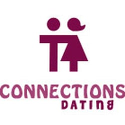 Connections dating newington ct