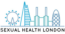 Sexual health clinic ealing