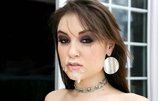 Sasha grey video free download