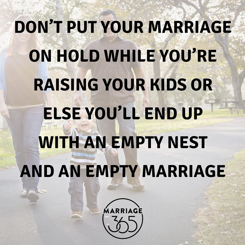 Getting out of a controlling marriage