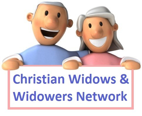 Widows and dating