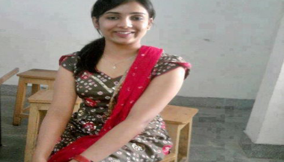 Online dating with girls in india