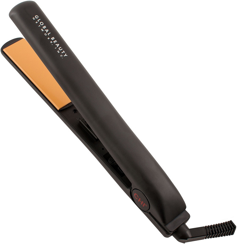 Is the chi flat iron good