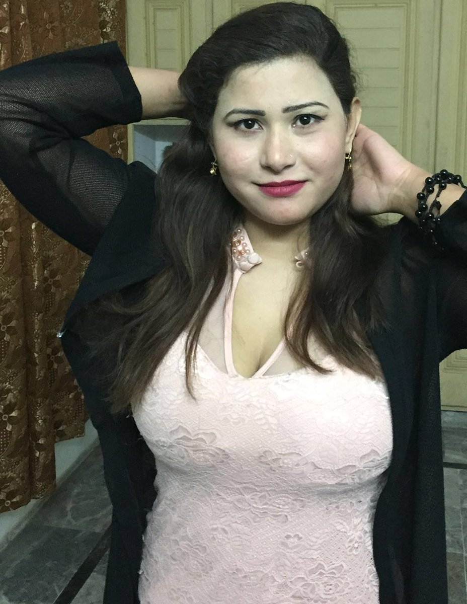 Faisalabad call girl pic