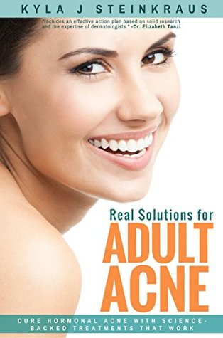 Acne treatment acne treatments that work adult acn