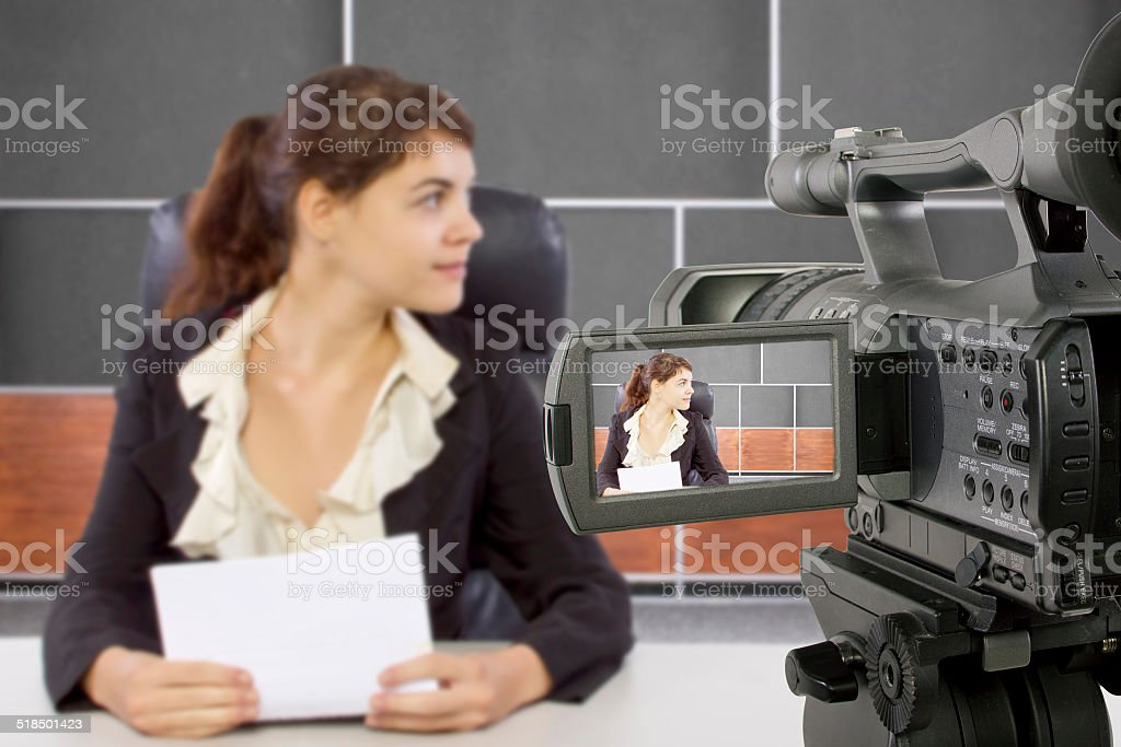 Adult filming services
