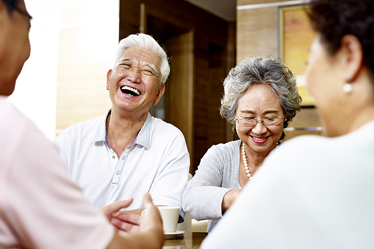 Adult residential care homes on oahu