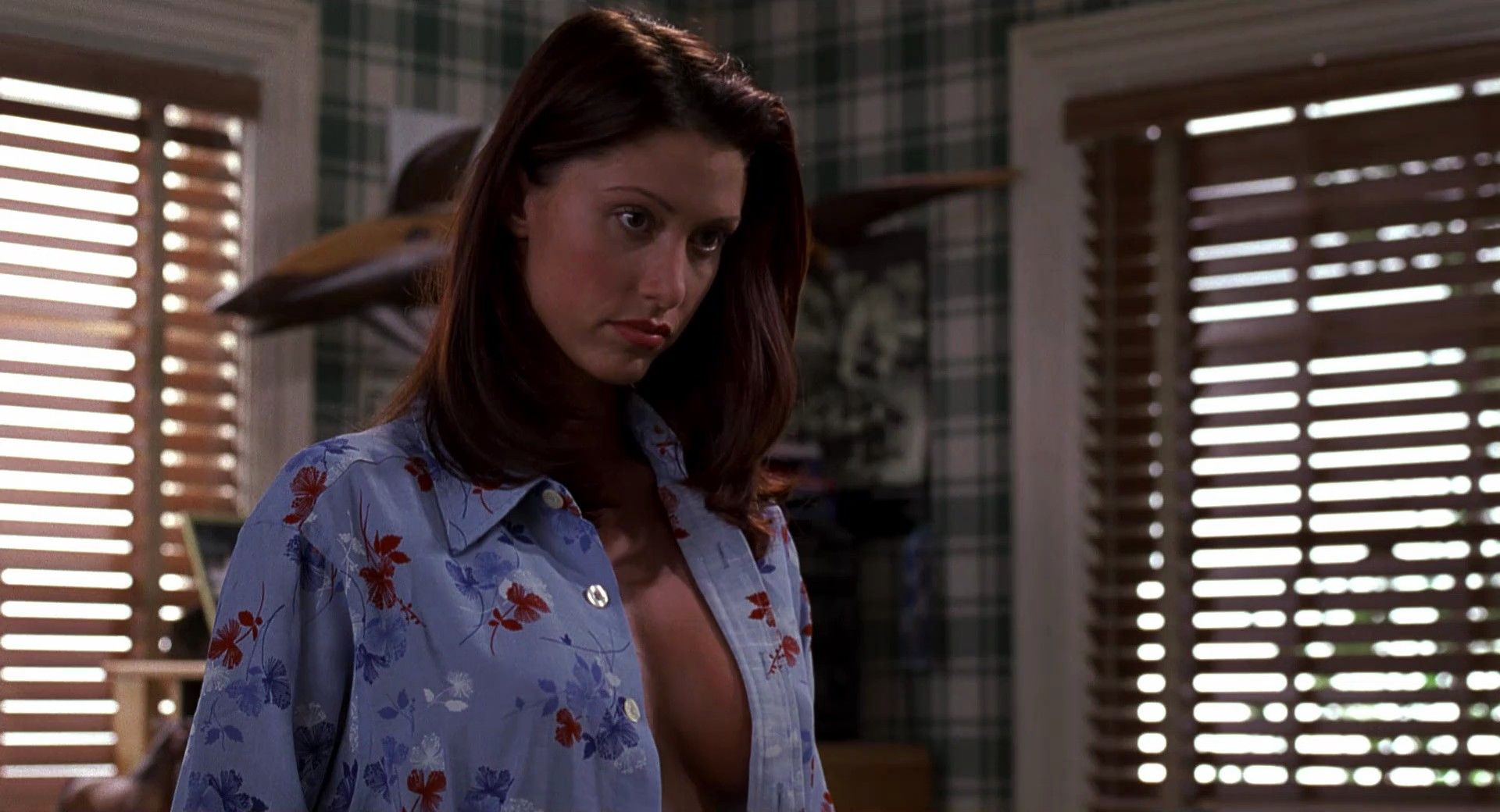 American pie nadia unrated