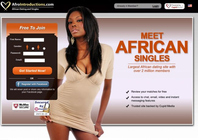 Dating sites in lagos