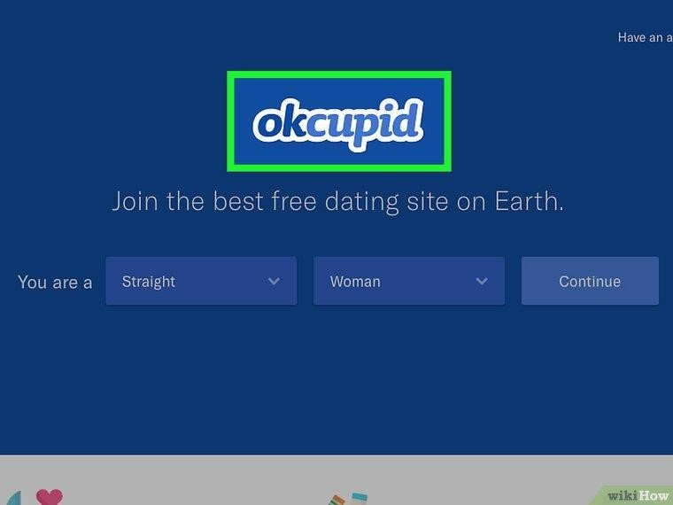 How to delete profile from dating site