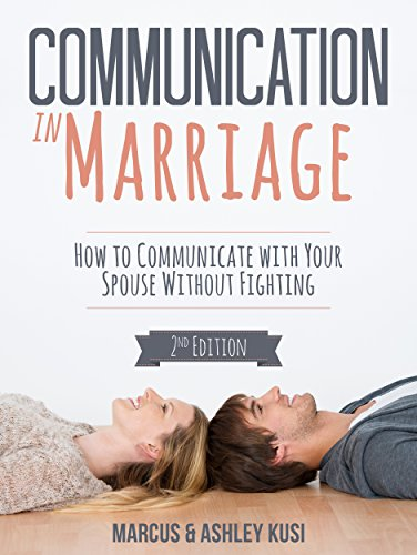 Best marriage books for husbands