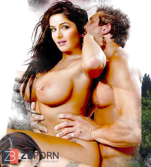 Bollywood star porn movie