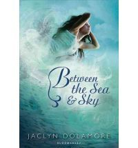 Books about mermaids for young adults