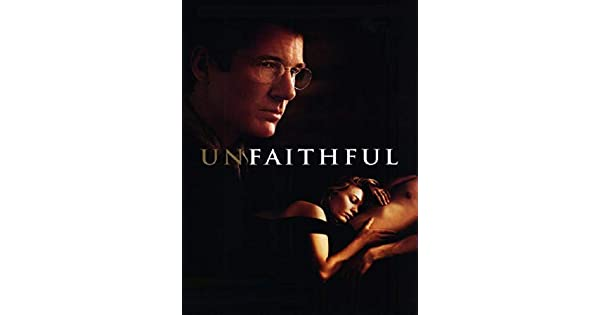Unfaithful movie free download for mobile