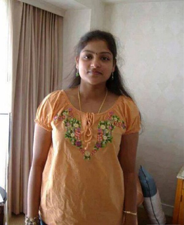 Online chat to girl
