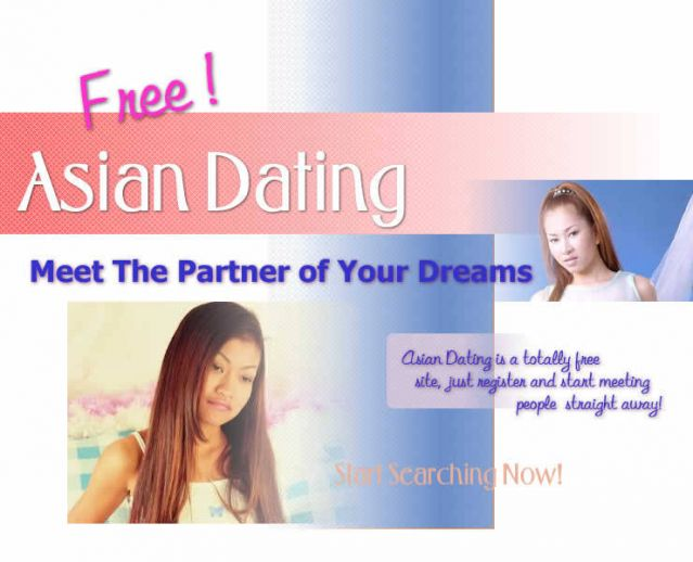 Dating site valuation