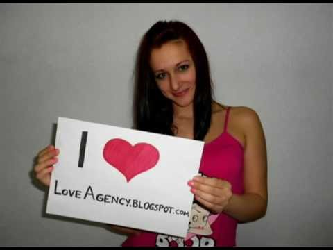 Best internet dating site free