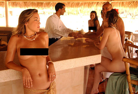 Adult sex vacation in panama