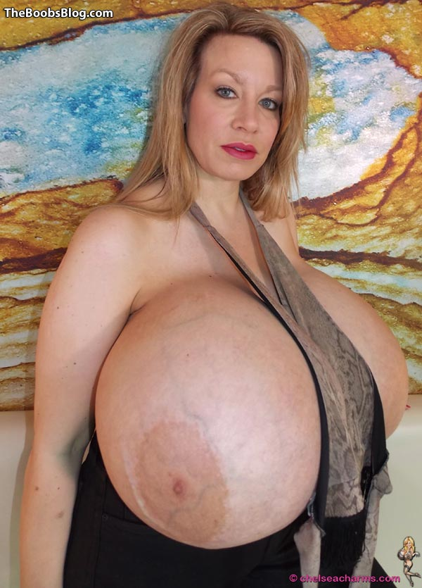 Chelsea charms free videos