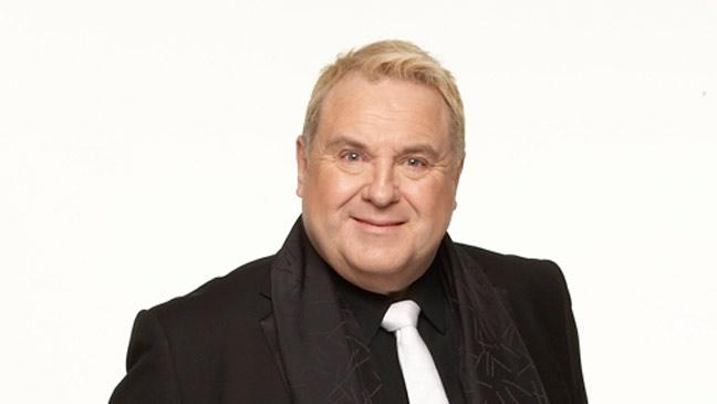 Russell grant daily horoscope aries