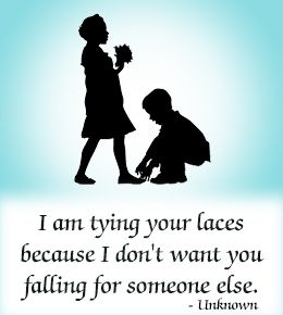 Cute lines to tell your girlfriend