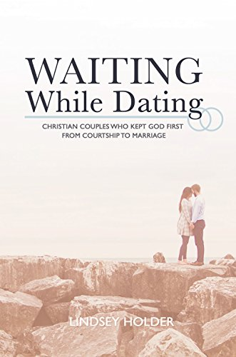 Dating christian couples