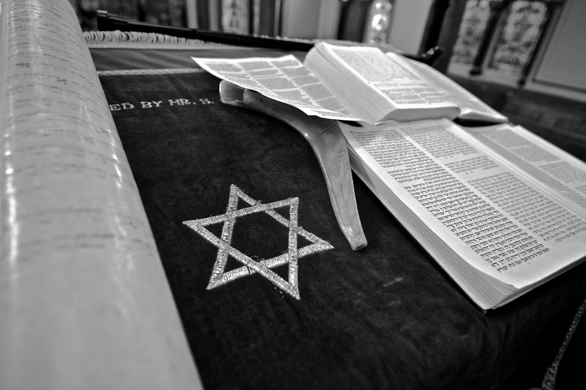 Accommodating religion in the workplace