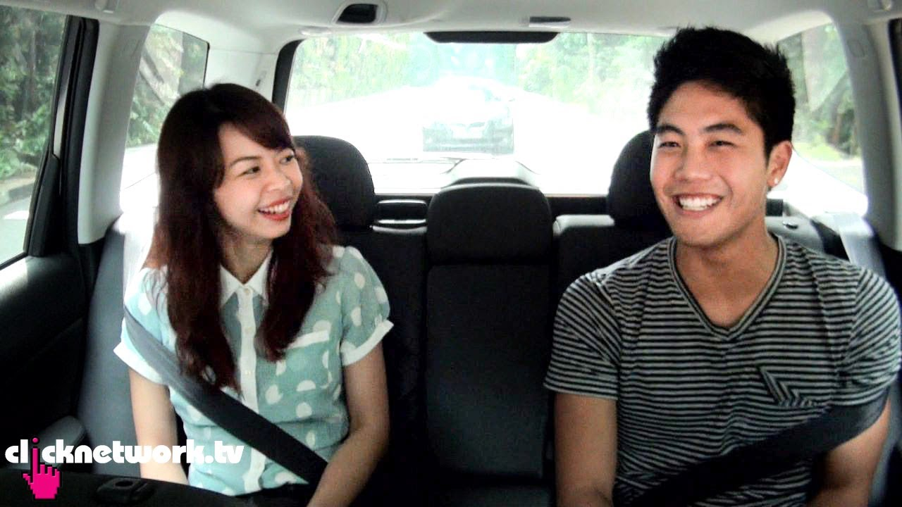 Does ryan higa have a girlfriend