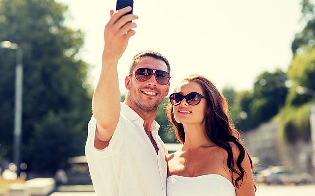 Dating site for young professionals uk