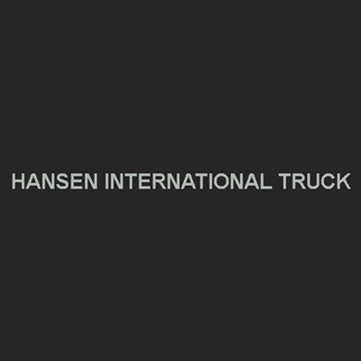 Hansen international grand island ne